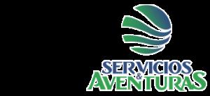 Servicios y Aventuras